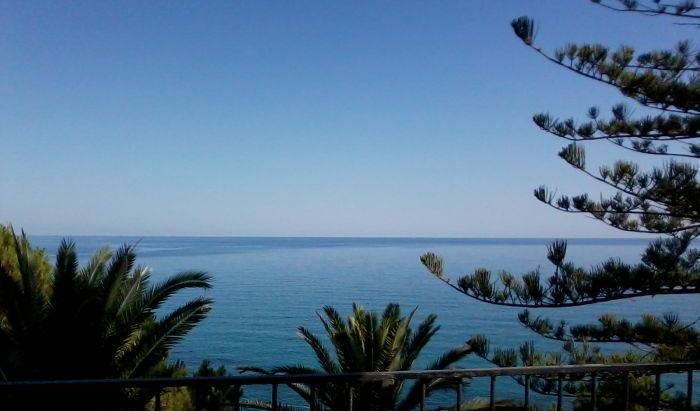 Pineta Sul Mare BnB - Get cheap hostel rates and check availability in Cefalu 16 photos