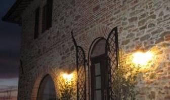 Podere Molinaccio BnB -  Panicale, IT 14 photos