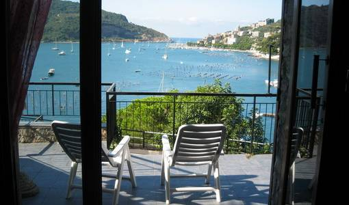 Portovenere Appartement - Search available rooms and beds for hostel and hotel reservations in Portovenere, cheap hostels 7 photos
