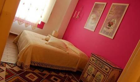 Possidonea 28 - Get cheap hostel rates and check availability in Reggio di Calabria 1 photo