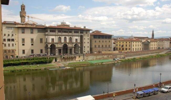 Promenade - Search available rooms and beds for hostel and hotel reservations in Firenze 18 photos
