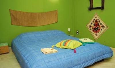 Rapa Nui Rooms -  Catania, bed and breakfast bookings 7 photos