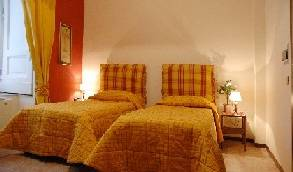 Reginella Residence - Search available rooms and beds for hostel and hotel reservations in Napoli 10 photos