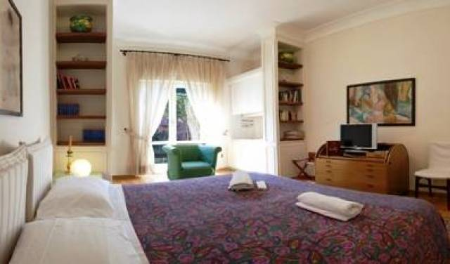 Relais Amore - Get cheap hostel rates and check availability in Sorrento 13 photos
