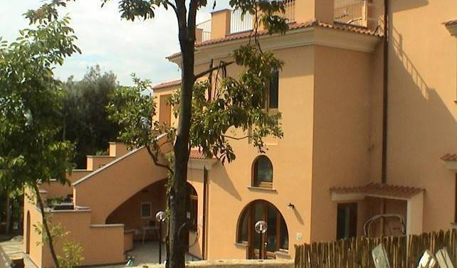 Residence  Casale Nunziatina - Search available rooms and beds for hostel and hotel reservations in Sorrento 29 photos