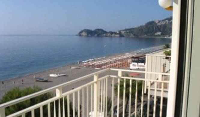 Residence Da Concettina - Search available rooms and beds for hostel and hotel reservations in Taormina 14 photos