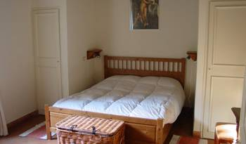 Residenza Capo di Ferro -  Rome, book flights and rental cars with bed & breakfasts in Roma (Rome), Italy 1 photo