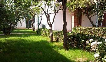 Residenza Lo Duca -  Trappeto, Castellammare del Golfo, Italy bed and breakfasts and hotels 3 photos