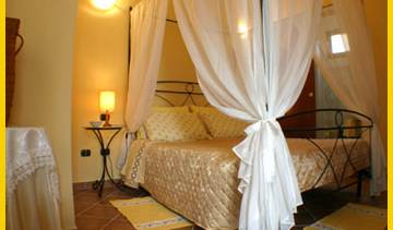 Rita E Renzo BB - Search available rooms and beds for hostel and hotel reservations in Riola Sardo, travel hostels for tourists and tourism in Torre Dei Corsari, Italy 7 photos