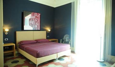 Sangiuliano 114 B and B - Search available rooms and beds for hostel and hotel reservations in Catania 42 photos