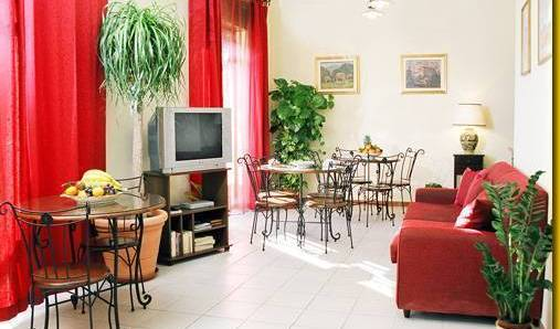 Sicilia Home -  Catania, this week's bed & breakfast deals 10 photos