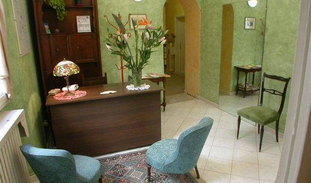 Soggiorno Prestipino - Search for free rooms and guaranteed low rates in Florence 12 photos