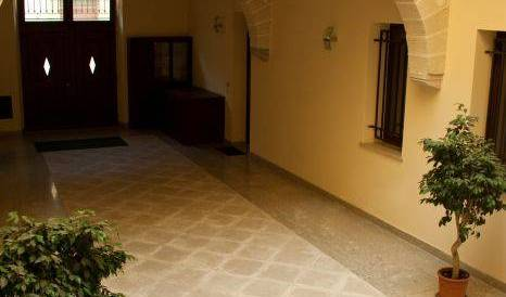 SoleTerraLuna - Search for free rooms and guaranteed low rates in Trapani 5 photos