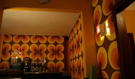 Sunflower City Backpacker Hostel - Get cheap hostel rates and check availability in Rimini, youth hostel 6 photos