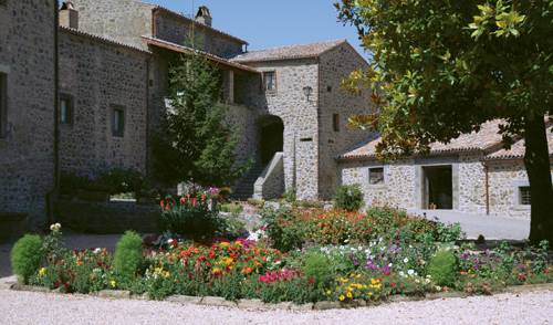 Tenuta Castelverde - Search for free rooms and guaranteed low rates in Orvieto 7 photos