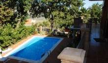 The Oaks Bed and Breakfast - Search for free rooms and guaranteed low rates in Spigno Saturnia 7 photos
