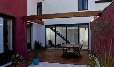 Ursino Roof Garden - Search available rooms and beds for hostel and hotel reservations in Catania 15 photos