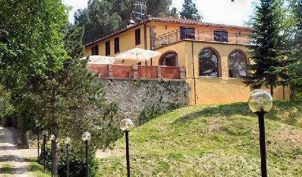 Villa Poggio Di Gaville - Search available rooms and beds for hostel and hotel reservations in Meleto-cavriglia 7 photos