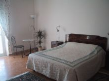 Delfina Bed and Breakfast, Reggio di Calabria, Italy, Italy bed and breakfasts and hotels