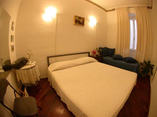 Giolitti Guesthouse, Rome, Italy, Italy bed and breakfasts and hotels