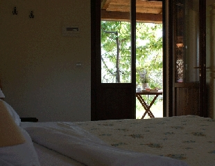 Don Federico Country Inn, Moscufo, Italy, holiday vacations, book a hostel in Moscufo