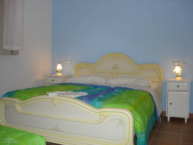 Double Bed BB, Rome, Italy, Italy bed and breakfasts and hotels