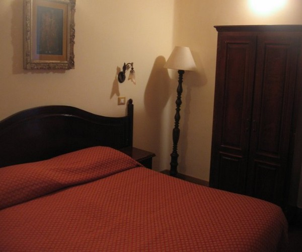 Florence Persefone Palace, Florence, Italy, all inclusive bed & breakfasts and specialty lodging in Florence