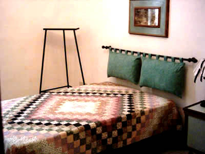 Florentia Rossini, Florence, Italy, Italy hostels and hotels