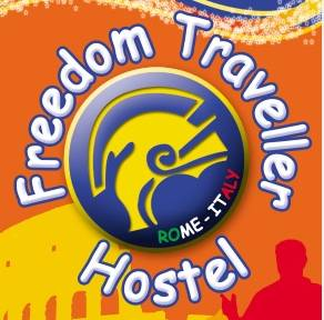 Freedom Traveller, Rome, Italy, Italy bed and breakfasts and hotels