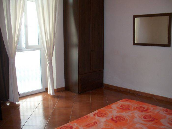 Galilei, Airport Pisa, Italy, Italy bed and breakfasts and hotels