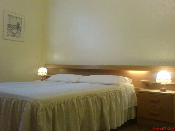 Gentilehouse, Rome, Italy, eco friendly bed & breakfasts and hotels in Rome