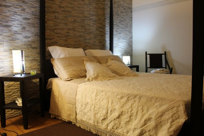 Giumbabulla Luxury House, Ragusa, Italy, find hostels with restaurants and breakfast in Ragusa