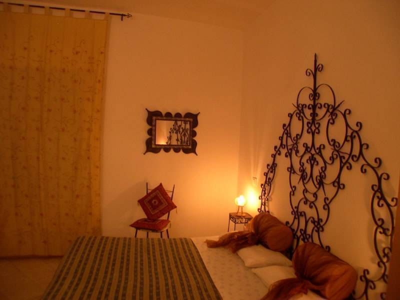 Holiday Home Casa Nova, Florence, Italy, discounts on hostels in Florence