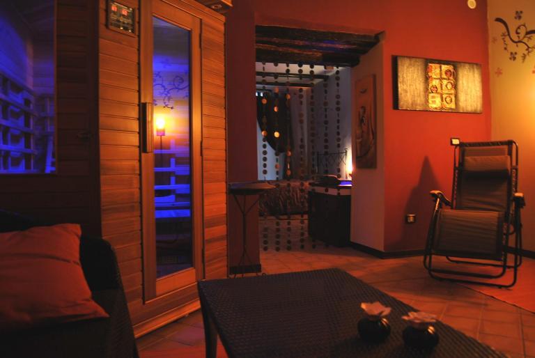Holiday in Sicily Etna e Taormina, Randazzo Taormina, Italy, Italy bed and breakfasts and hotels