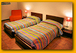 Hostel Galla, Milan, Italy, book tropical vacations and hostels in Milan