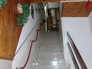 Hostel Italia, Reggio Emilia, Italy, discount lodging in Reggio Emilia