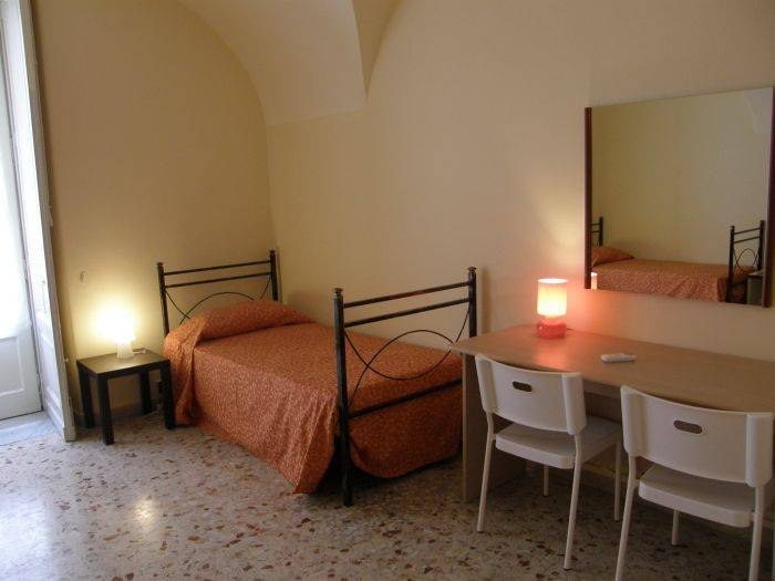 Hostelrooms Catania, Catania, Italy, reserve popular bed & breakfasts with good prices in Catania