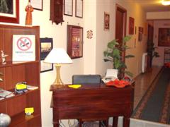 Hotel Alloggio del Conte, Napoli, Italy, Italy bed and breakfasts and hotels