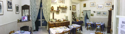 Hotel Belvedere Viareggio, Viareggio, Italy, where to rent an apartment or apartbed & breakfast in Viareggio