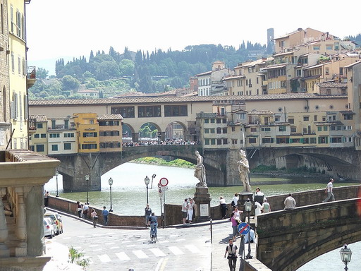 Hotel Bretagna, Florence, Italy, top 20 bed & breakfasts and hotels in Florence