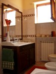 Hotel Casa Vienna, Sorrento, Italy, give the gift of travel in Sorrento