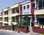 Hotel Corallo Nord, Rimini, Italy, Italy bed and breakfasts and hotels