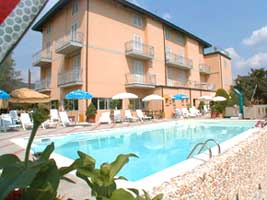 Hotel Darsena, Passignano Sul Trasimeno, Italy, Italy bed and breakfasts and hotels