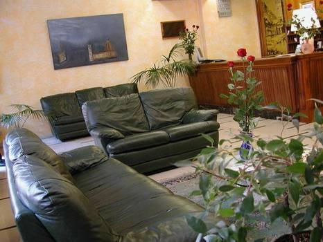 Hotel Da Verrazzano, Florence, Italy, Italy hostels and hotels