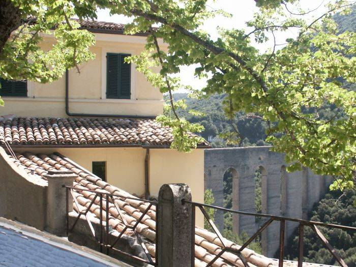 Hotel Gattapone Spoleto, Spoleto, Italy, Italy bed and breakfasts and hotels