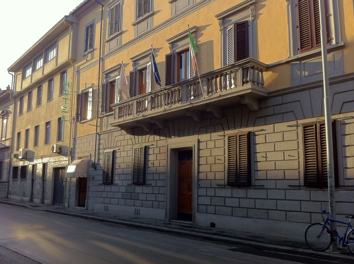 Hotel Leopolda, Florence, Italy, Italy bed and breakfasts and hotels