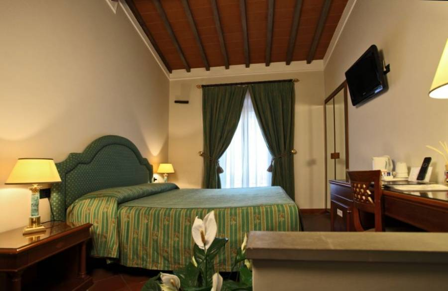 Hotel Panama, Firenze, Italy, UPDATED 2018 last minute bookings available at hostels in Firenze