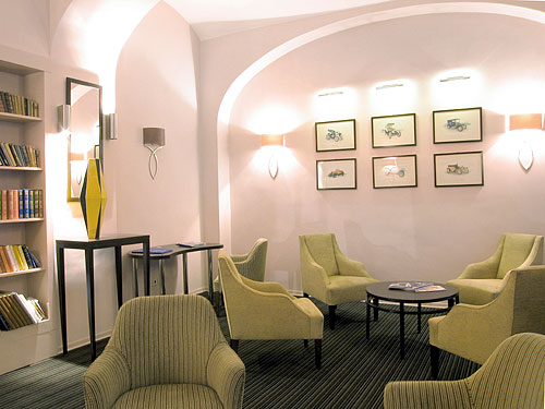 Hotel Piemontese, Torino, Italy, Italy bed and breakfasts and hotels
