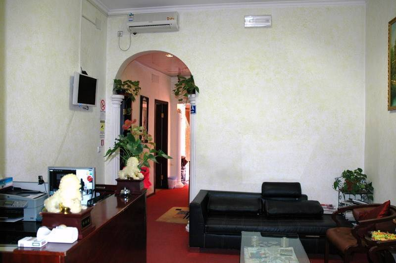 Hotel Portafortuna, Rome, Italy, Italy bed and breakfasts and hotels