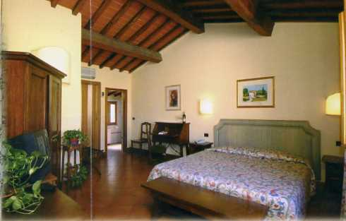 Hotel Relais Il Cestello, Florence, Italy, Italy bed and breakfasts and hotels